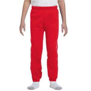 Hoodies-Sweatpants-Joggers Thumbnail